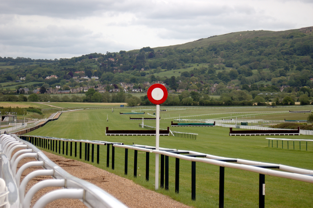 area guide cheltenham andrews