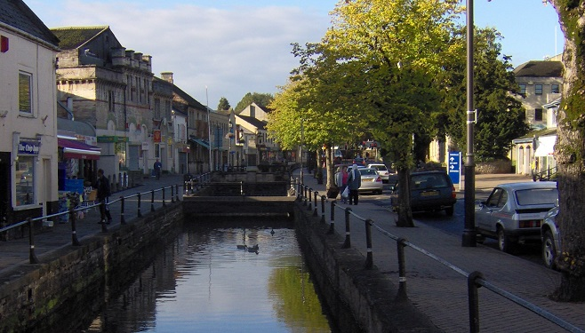 area guide midsomer norton andrews